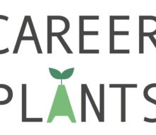 CAREER PLANTSのSNSまとめ記事