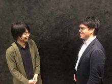 対談記事★ CAREER PLANTSローンチ1周年対談【前編】