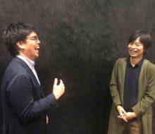 CAREER PLANTSローンチ1周年対談【後編】