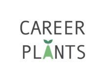 サービス告知★ CAREER PLANTSのSNSまとめ記事